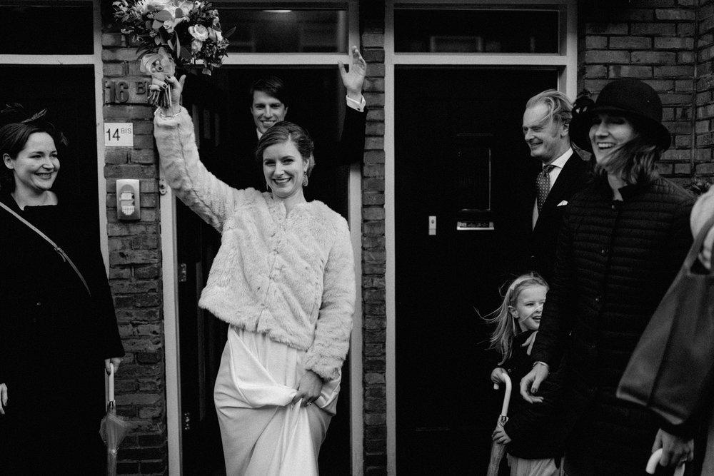 301-sjoerdbooijphotography-wedding-karlijn-rutger.jpg