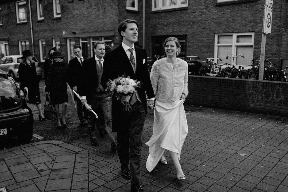 306-sjoerdbooijphotography-wedding-karlijn-rutger.jpg