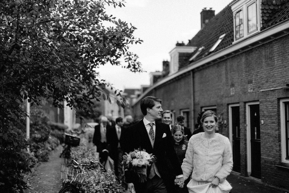 308-sjoerdbooijphotography-wedding-karlijn-rutger.jpg