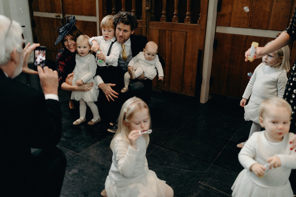 344-sjoerdbooijphotography-wedding-karlijn-rutger.jpg