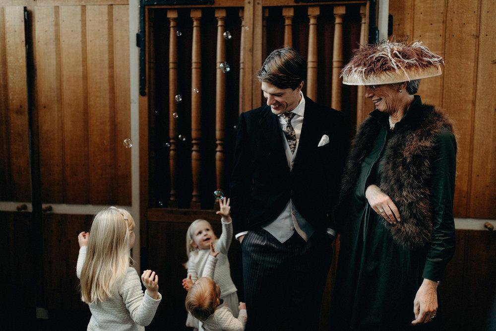 336-sjoerdbooijphotography-wedding-karlijn-rutger.jpg