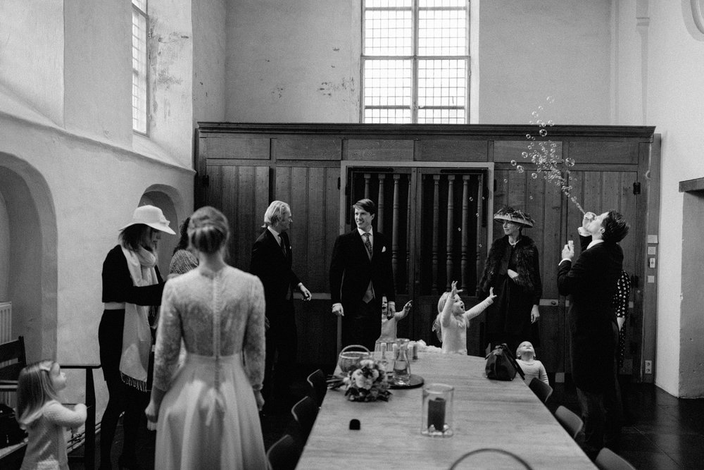 339-sjoerdbooijphotography-wedding-karlijn-rutger.jpg