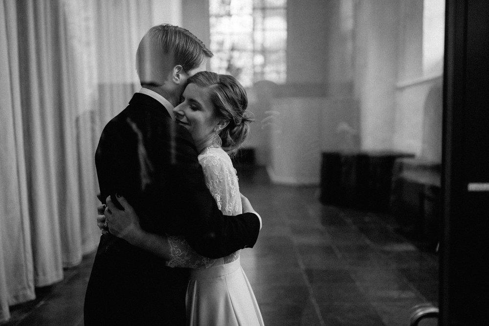 347-sjoerdbooijphotography-wedding-karlijn-rutger.jpg