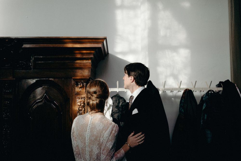 352-sjoerdbooijphotography-wedding-karlijn-rutger.jpg