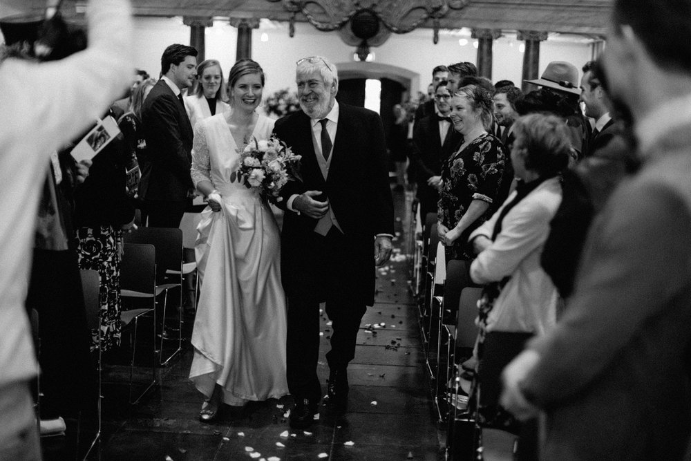 364-sjoerdbooijphotography-wedding-karlijn-rutger.jpg
