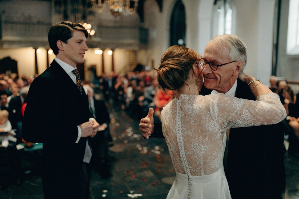 388-sjoerdbooijphotography-wedding-karlijn-rutger.jpg