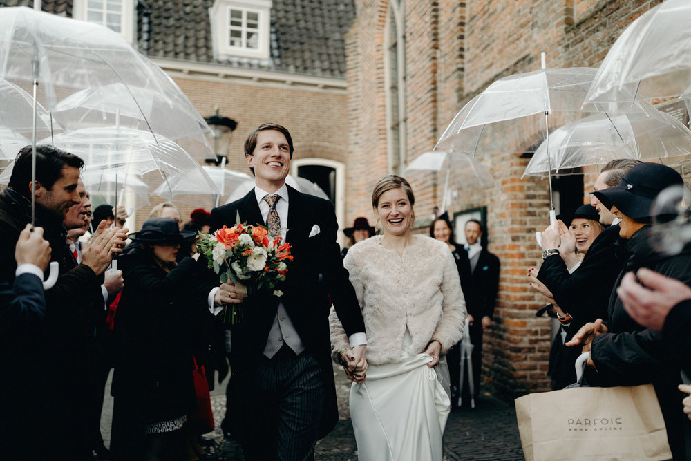 446-sjoerdbooijphotography-wedding-karlijn-rutger.jpg