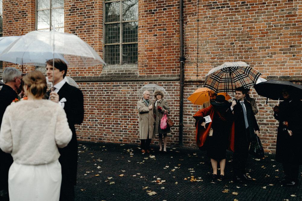 450-sjoerdbooijphotography-wedding-karlijn-rutger.jpg