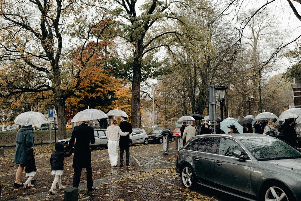 452-sjoerdbooijphotography-wedding-karlijn-rutger.jpg