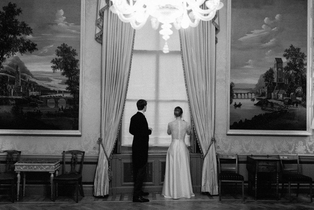 456-sjoerdbooijphotography-wedding-karlijn-rutger.jpg