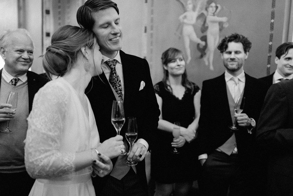 485-sjoerdbooijphotography-wedding-karlijn-rutger.jpg