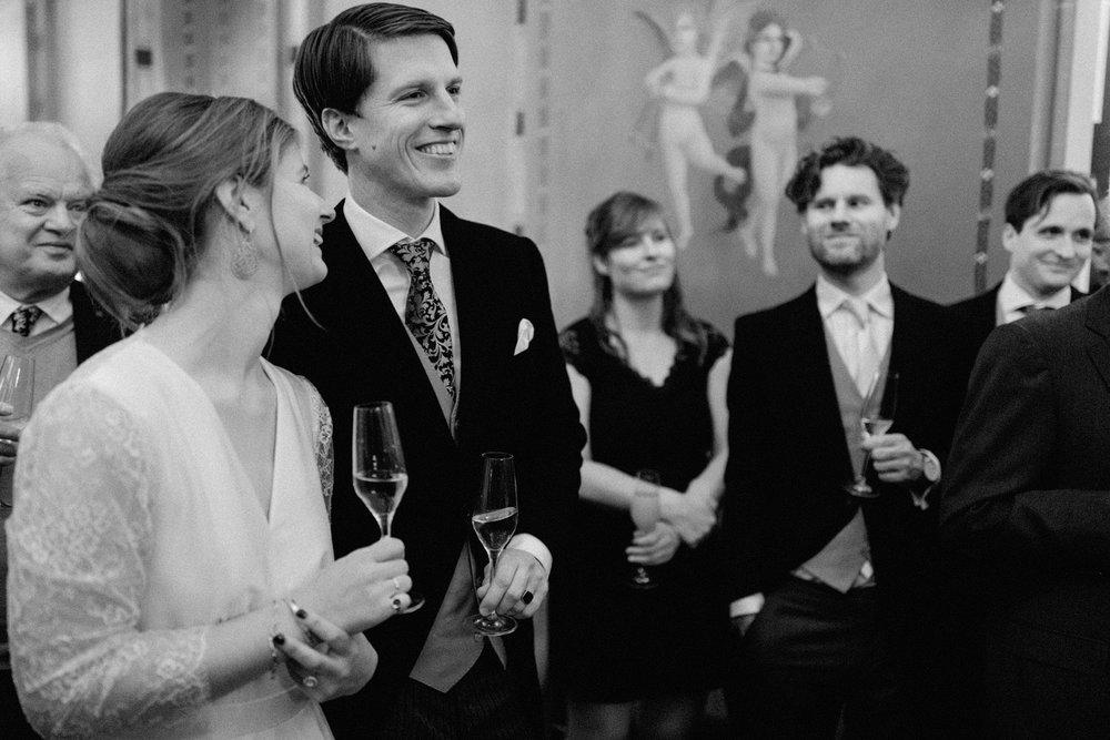 484-sjoerdbooijphotography-wedding-karlijn-rutger.jpg