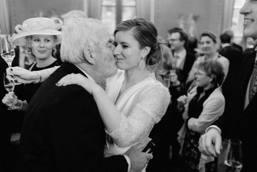490-sjoerdbooijphotography-wedding-karlijn-rutger.jpg