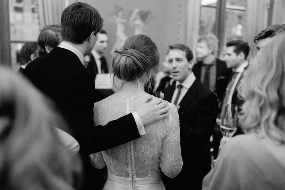 501-sjoerdbooijphotography-wedding-karlijn-rutger.jpg