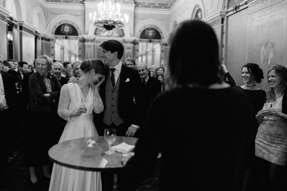 536-sjoerdbooijphotography-wedding-karlijn-rutger.jpg