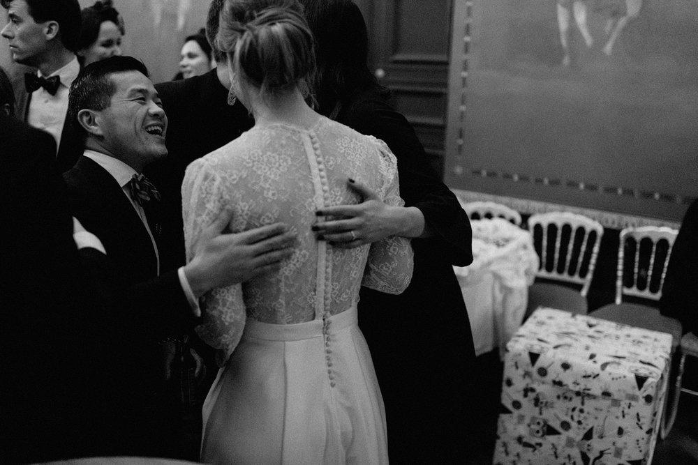 543-sjoerdbooijphotography-wedding-karlijn-rutger.jpg