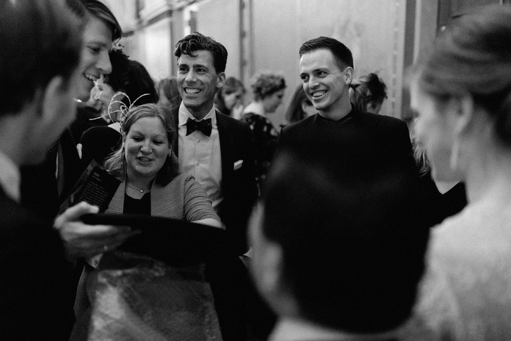 550-sjoerdbooijphotography-wedding-karlijn-rutger.jpg