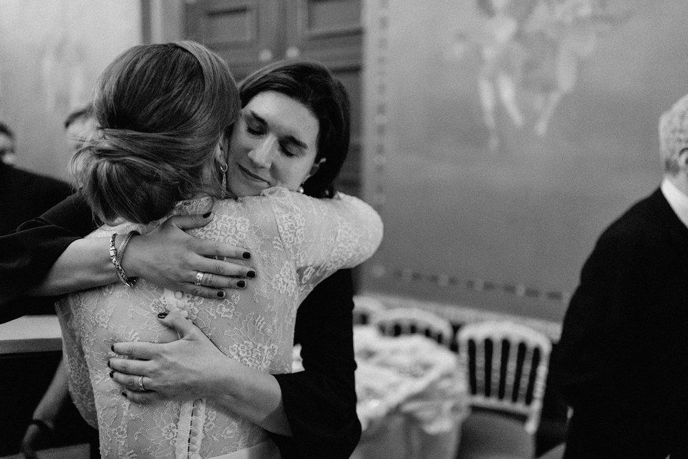 551-sjoerdbooijphotography-wedding-karlijn-rutger.jpg