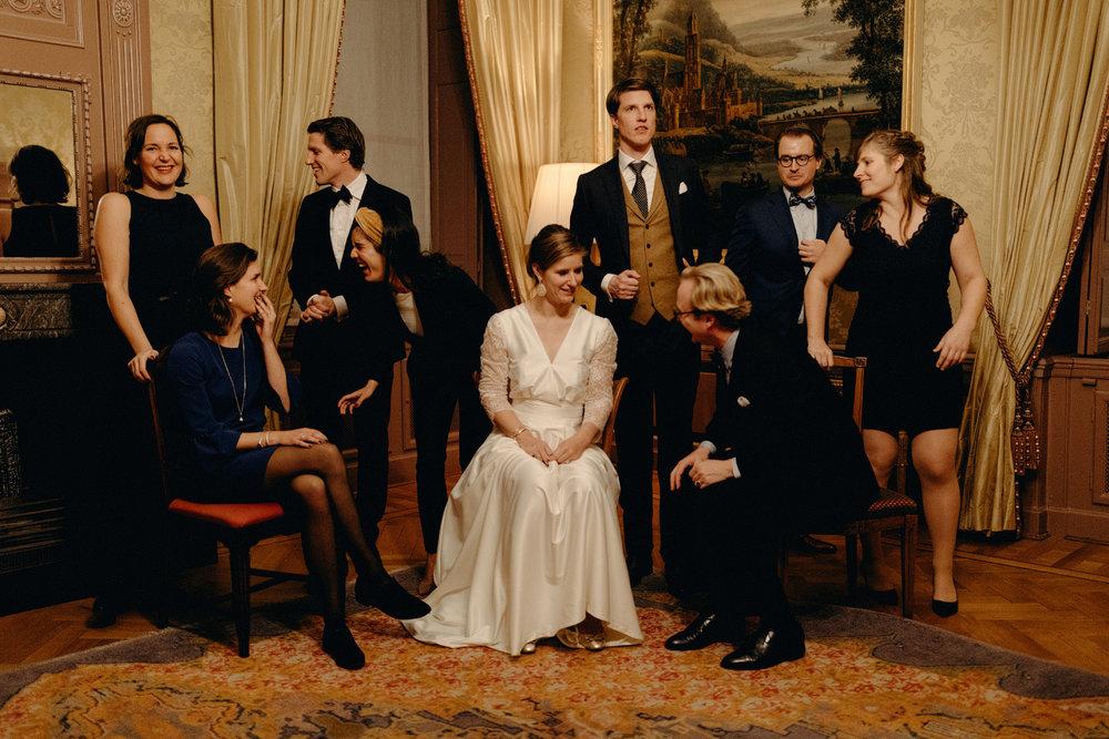 565-sjoerdbooijphotography-wedding-karlijn-rutger.jpg