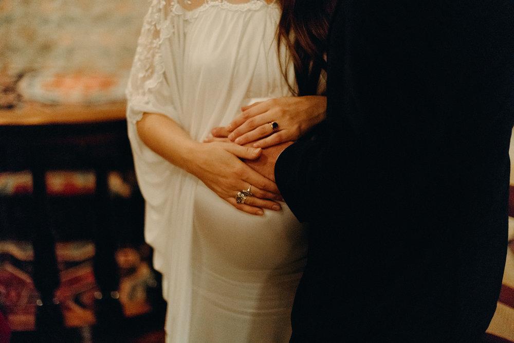 238-sjoerdbooijphotography-wedding-lotte-daan.jpg