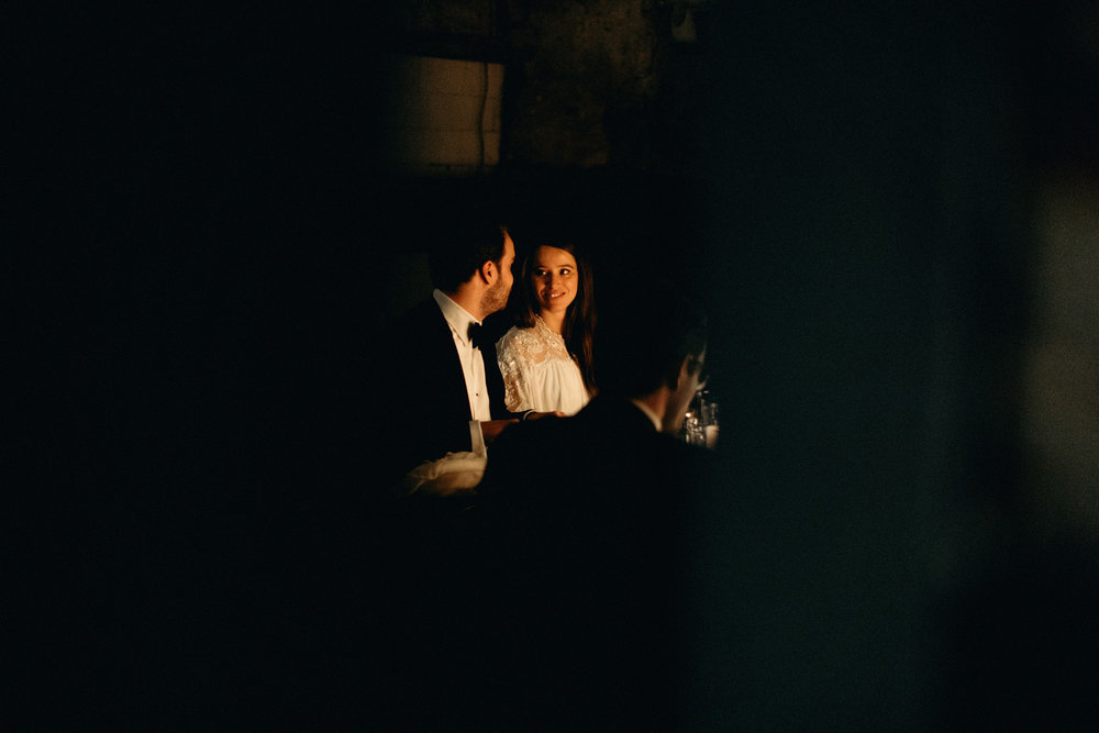 324-sjoerdbooijphotography-wedding-lotte-daan.jpg