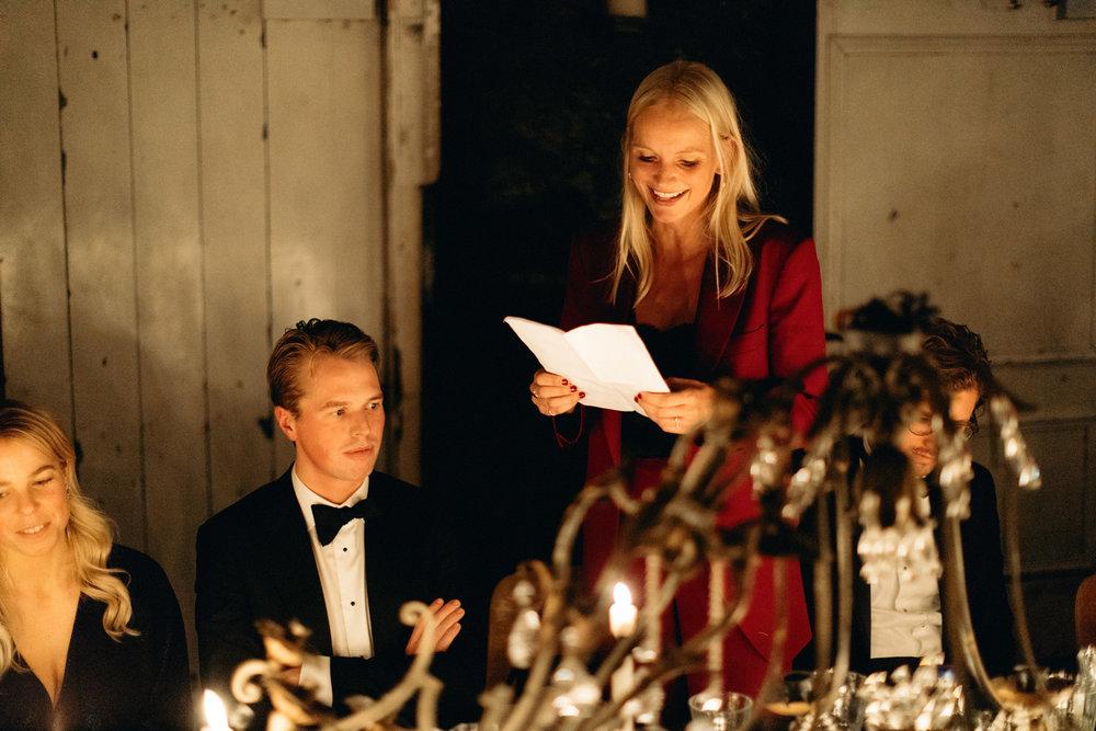 347-sjoerdbooijphotography-wedding-lotte-daan.jpg