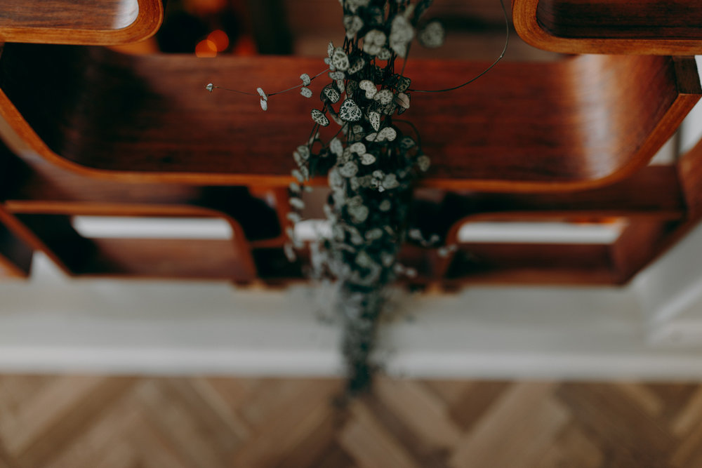 021-sjoerdbooijphotography-wedding-abcoude-rik-laura.jpg