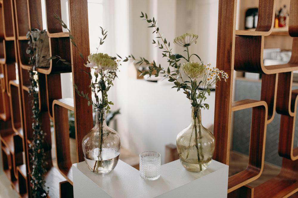 024-sjoerdbooijphotography-wedding-abcoude-rik-laura.jpg