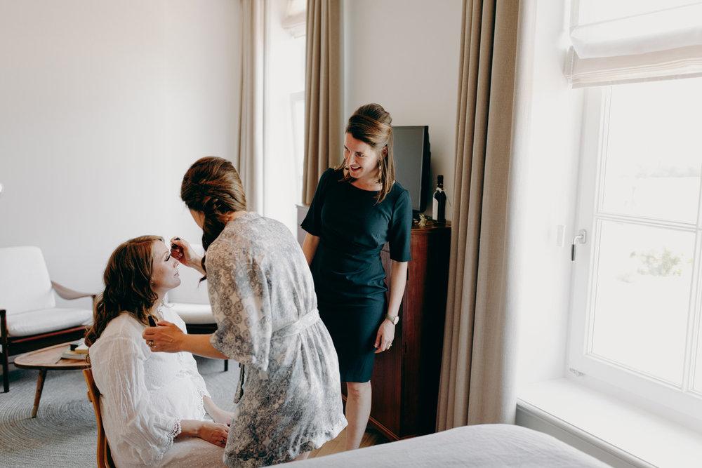 067-sjoerdbooijphotography-wedding-abcoude-rik-laura.jpg