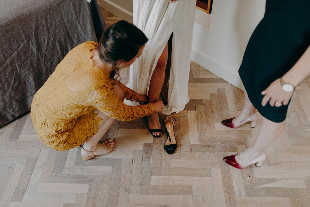 118-sjoerdbooijphotography-wedding-abcoude-rik-laura.jpg