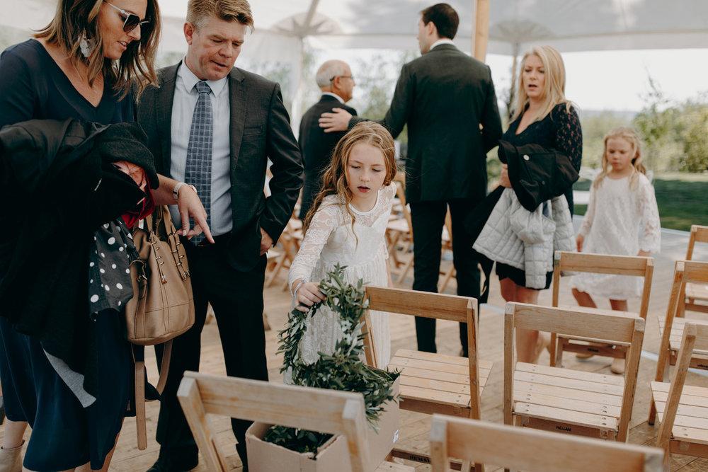 147-sjoerdbooijphotography-wedding-abcoude-rik-laura.jpg