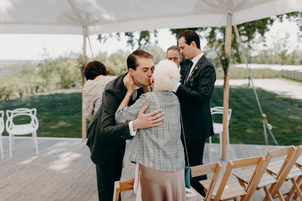 151-sjoerdbooijphotography-wedding-abcoude-rik-laura.jpg