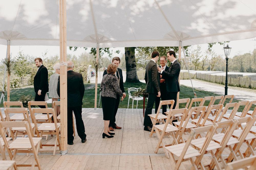 154-sjoerdbooijphotography-wedding-abcoude-rik-laura.jpg