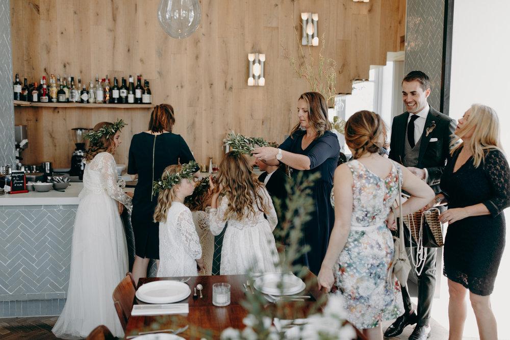 166-sjoerdbooijphotography-wedding-abcoude-rik-laura.jpg