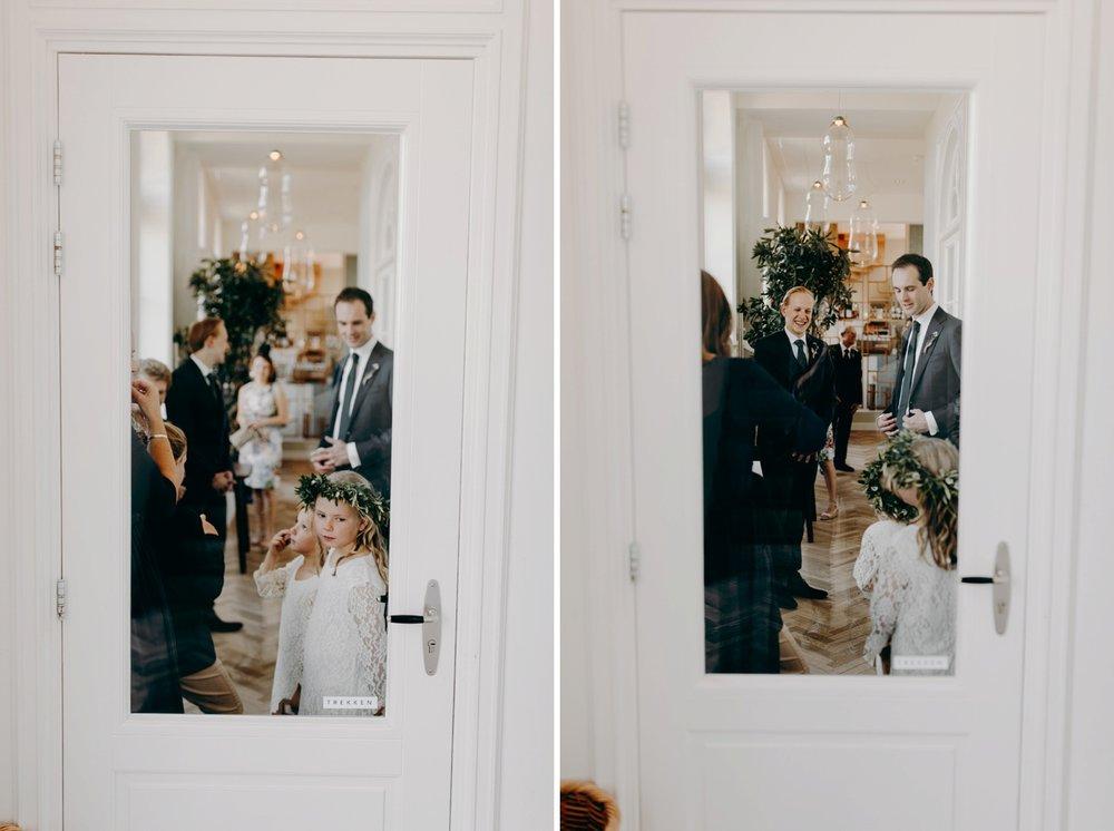 wedding-abcoude-rik-laura_0004.jpg
