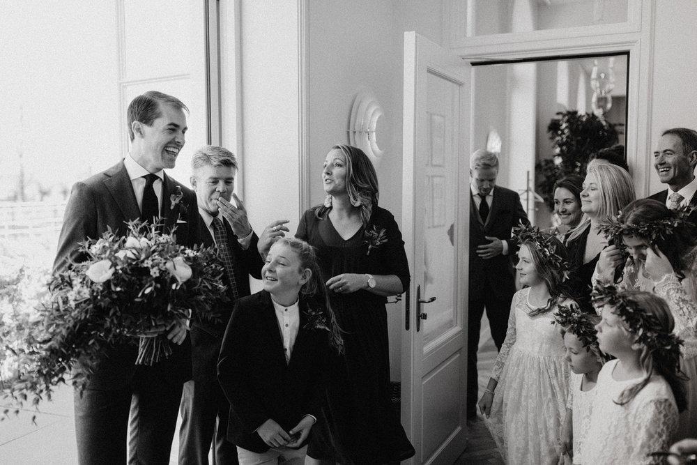 193-sjoerdbooijphotography-wedding-abcoude-rik-laura.jpg