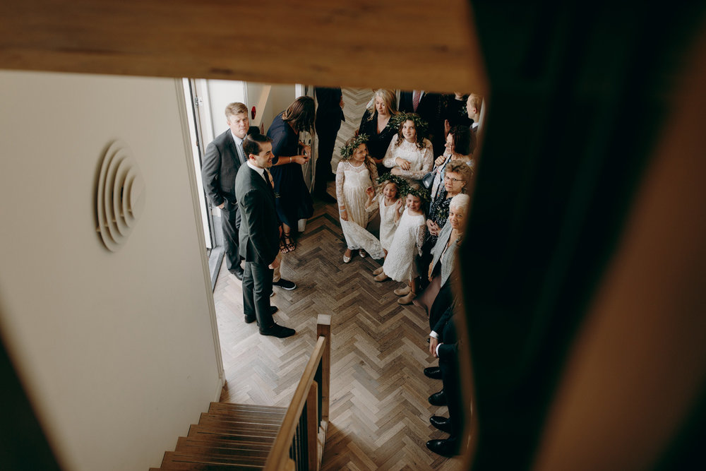 190-sjoerdbooijphotography-wedding-abcoude-rik-laura.jpg