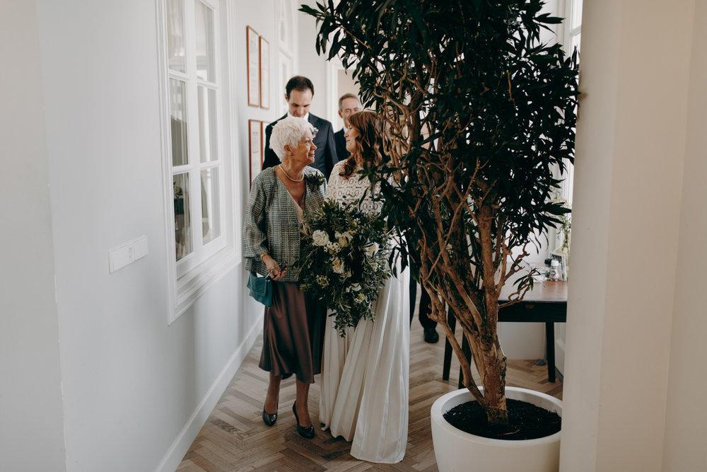 223-sjoerdbooijphotography-wedding-abcoude-rik-laura.jpg