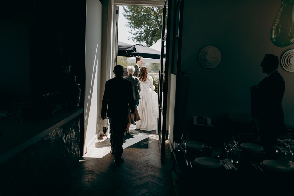 230-sjoerdbooijphotography-wedding-abcoude-rik-laura.jpg