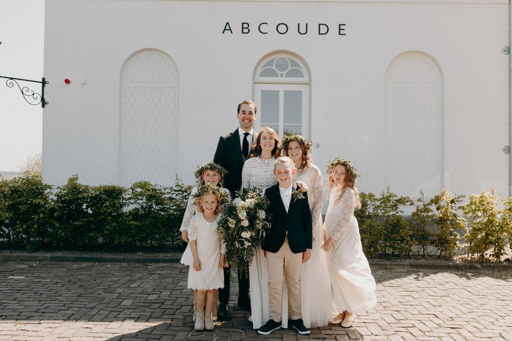 284-sjoerdbooijphotography-wedding-abcoude-rik-laura.jpg