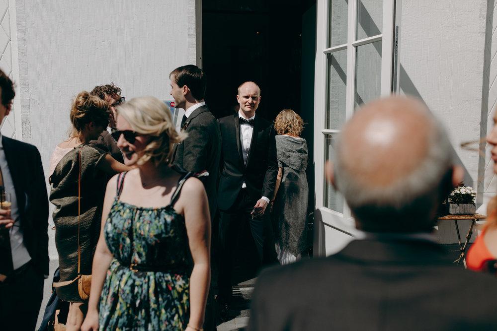 313-sjoerdbooijphotography-wedding-abcoude-rik-laura.jpg