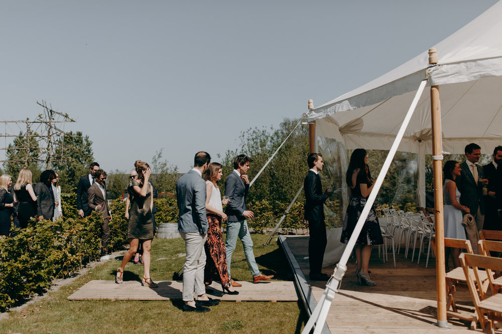 338-sjoerdbooijphotography-wedding-abcoude-rik-laura.jpg