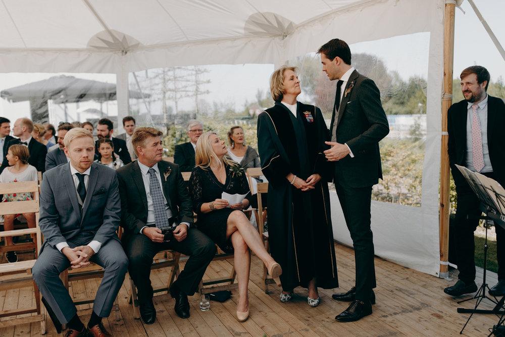 351-sjoerdbooijphotography-wedding-abcoude-rik-laura.jpg