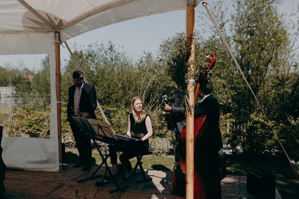 352-sjoerdbooijphotography-wedding-abcoude-rik-laura.jpg