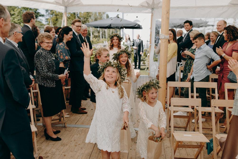 364-sjoerdbooijphotography-wedding-abcoude-rik-laura.jpg