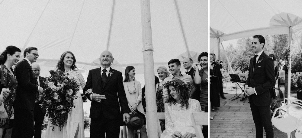 wedding-abcoude-rik-laura_0005.jpg