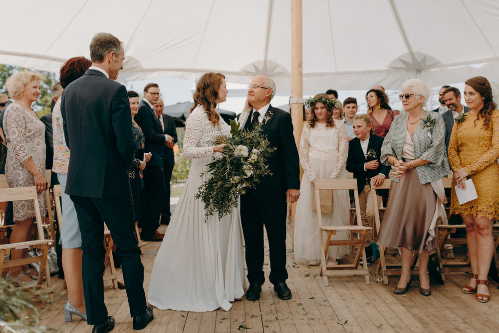 371-sjoerdbooijphotography-wedding-abcoude-rik-laura.jpg