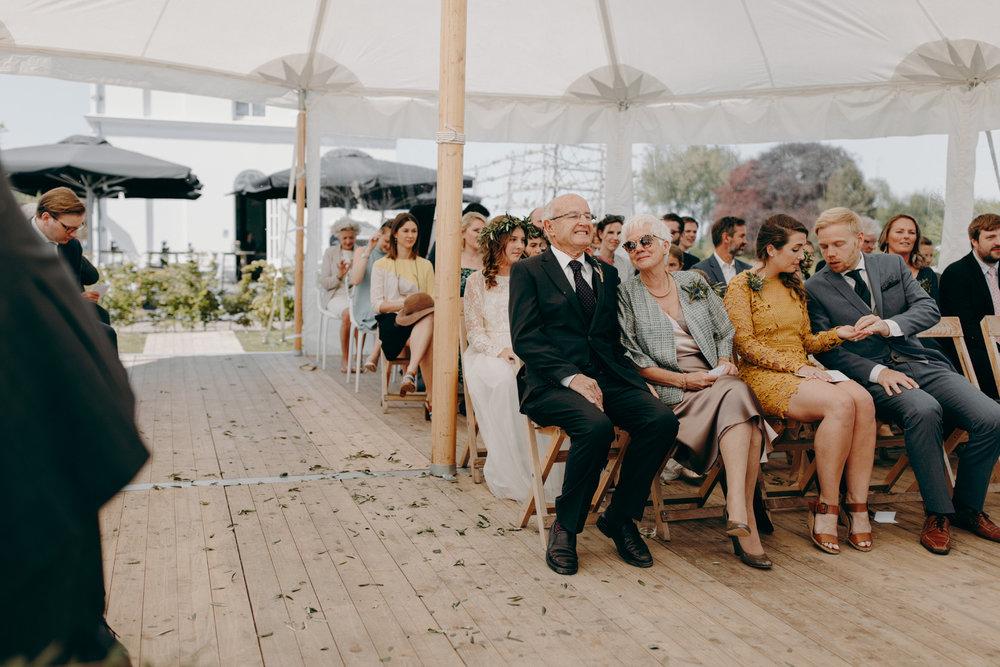 373-sjoerdbooijphotography-wedding-abcoude-rik-laura.jpg