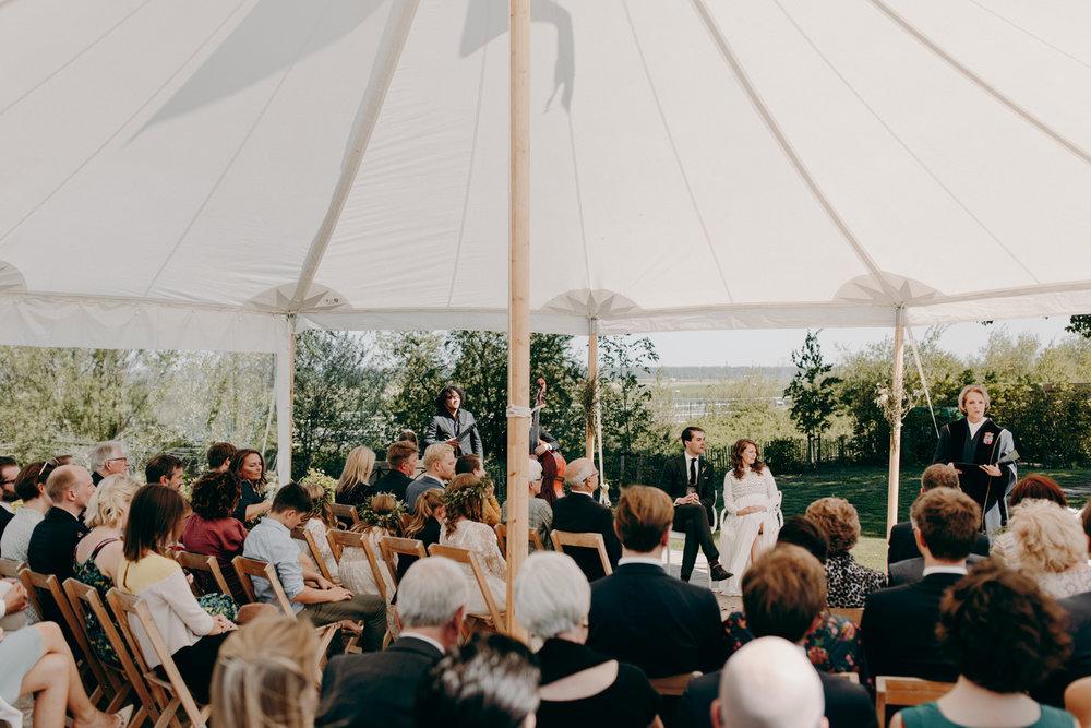 426-sjoerdbooijphotography-wedding-abcoude-rik-laura.jpg