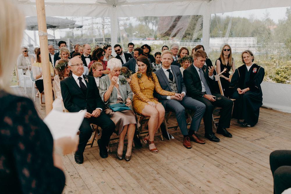 381-sjoerdbooijphotography-wedding-abcoude-rik-laura.jpg